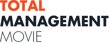 Total Management Movie title